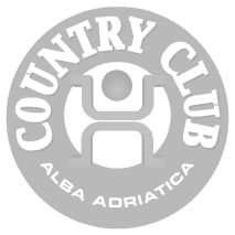 Country Club Sport - Alba Adriatica Garnì B&B